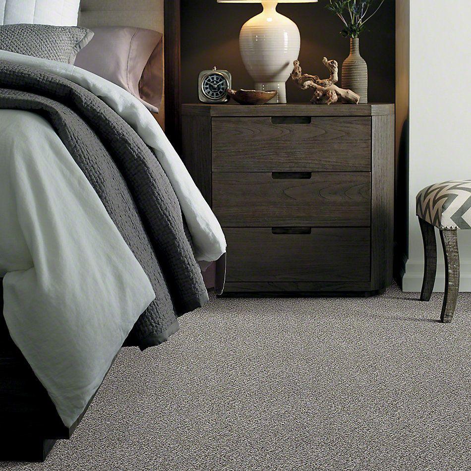Shaw Floors Value Collections Cabana Life (b) Net Sierra Mist 00555_5E004