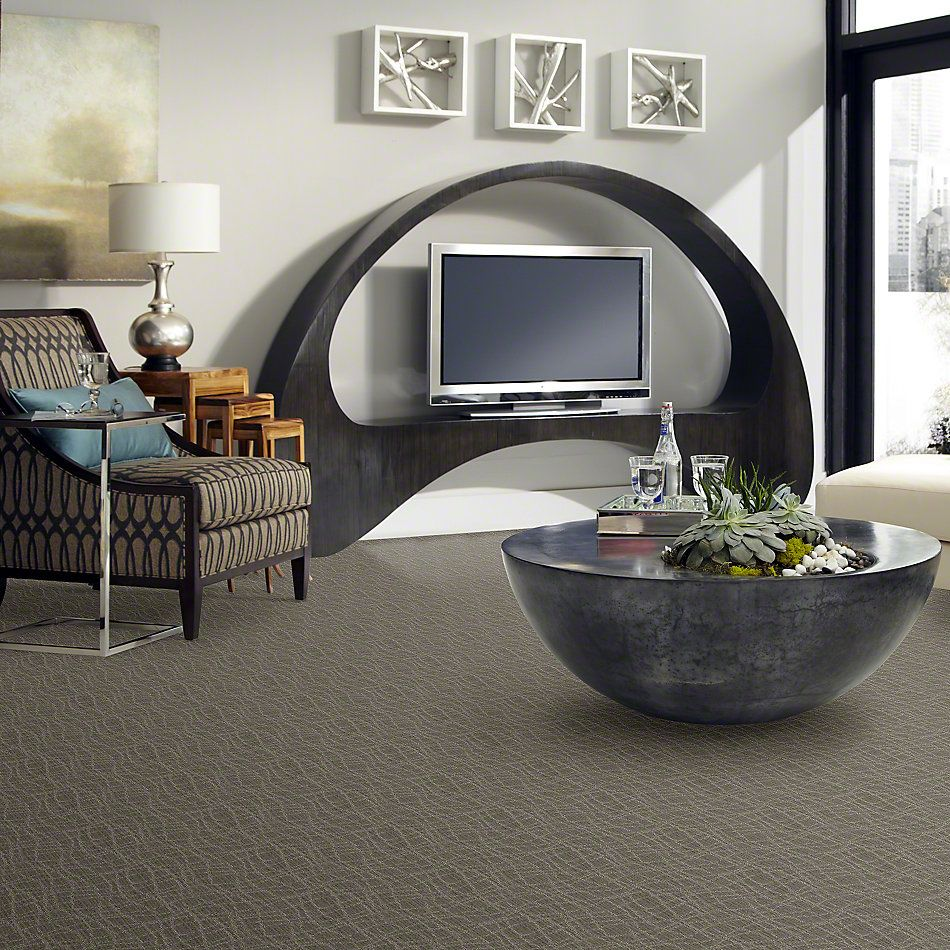 Anderson Tuftex Shaw Design Center Exclusive Style Pebble Walk 00555_869SD