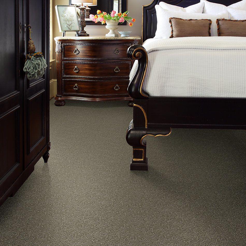 Anderson Tuftex American Home Fashions Nice Dreams I Wild Dove 00555_ZA814
