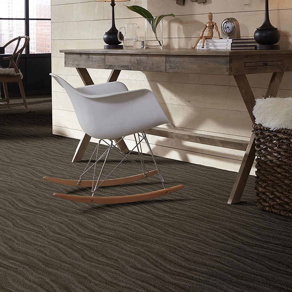 Anderson Tuftex Creative Elegance (floors To Go) Henderson Worn Pewter 00556_822AF