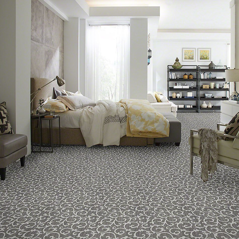 Anderson Tuftex SFA How Special Stately Gray 00556_890SF