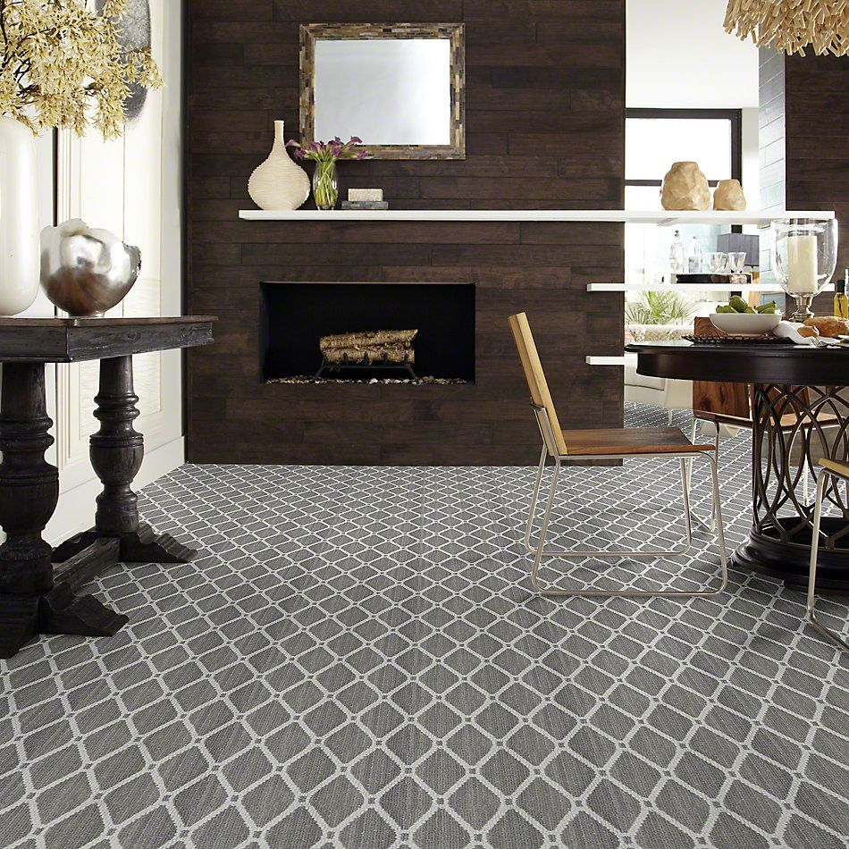Anderson Tuftex Marrakech Stately Gray 00556_Z6888