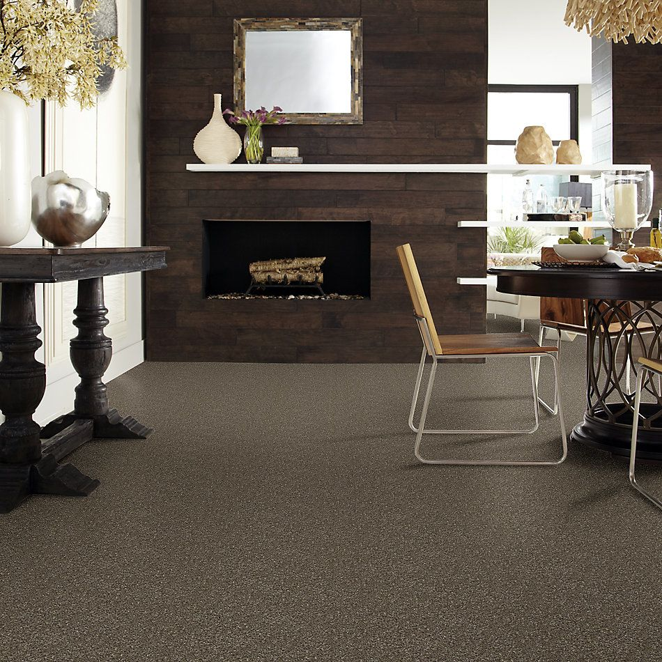 Anderson Tuftex Natural State 1 Worn Pewter 00556_ARK51