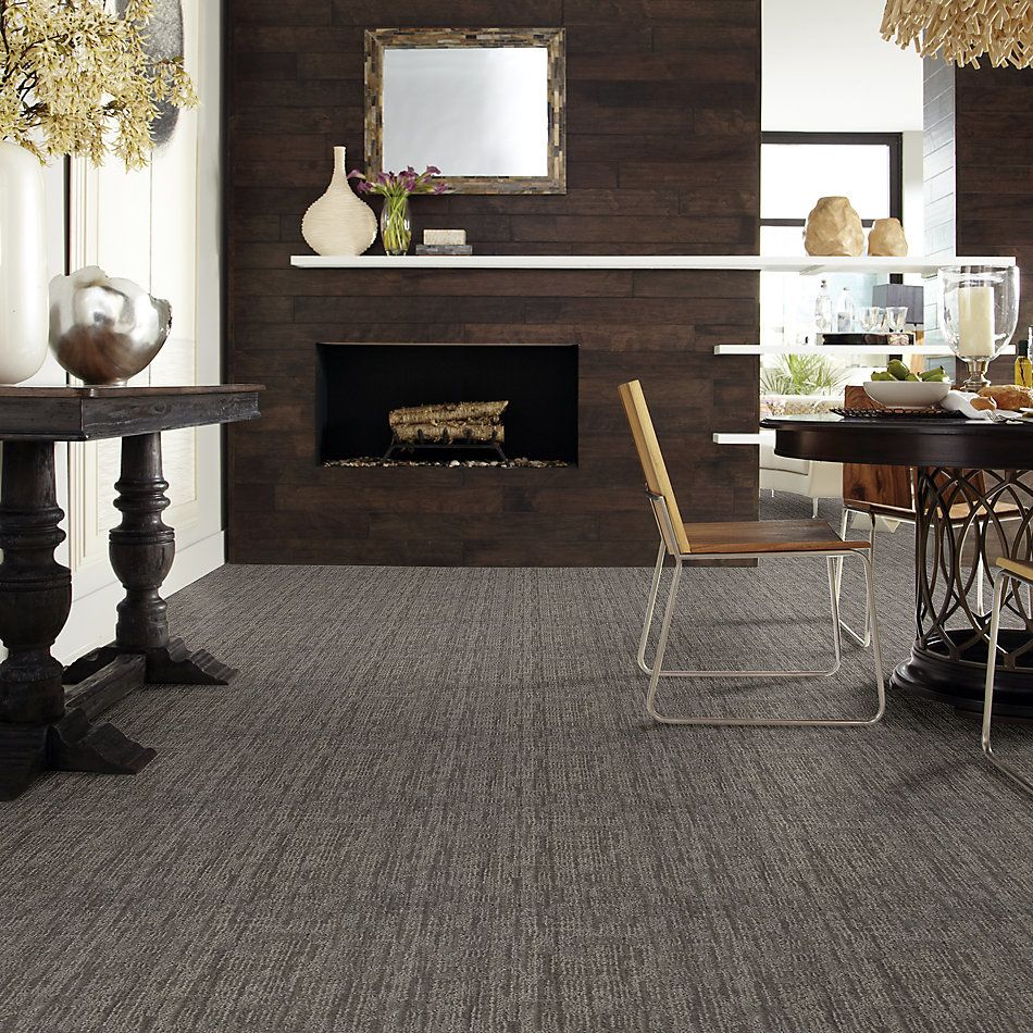 Anderson Tuftex Value Collections Ts148 Power Gray 00556_TS148