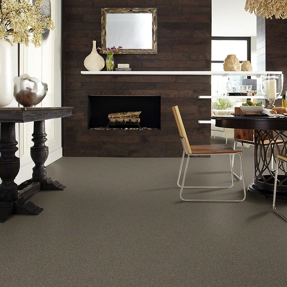 Anderson Tuftex So Amazing Steel Wool 00556_Z6583