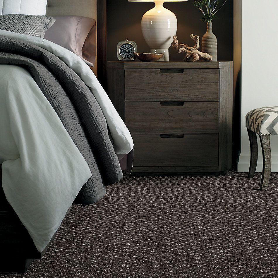 Anderson Tuftex American Home Fashions Best Retreat Worn Pewter 00556_ZA894