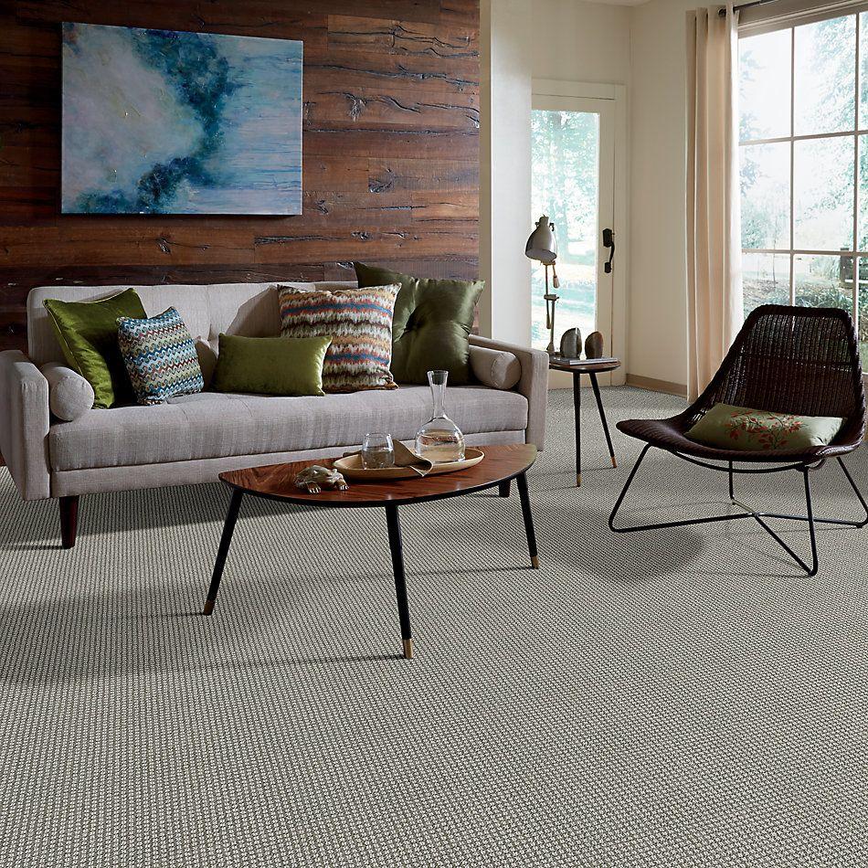 Anderson Tuftex American Home Fashions Cosmo's Plan Derby 00556_ZZA13