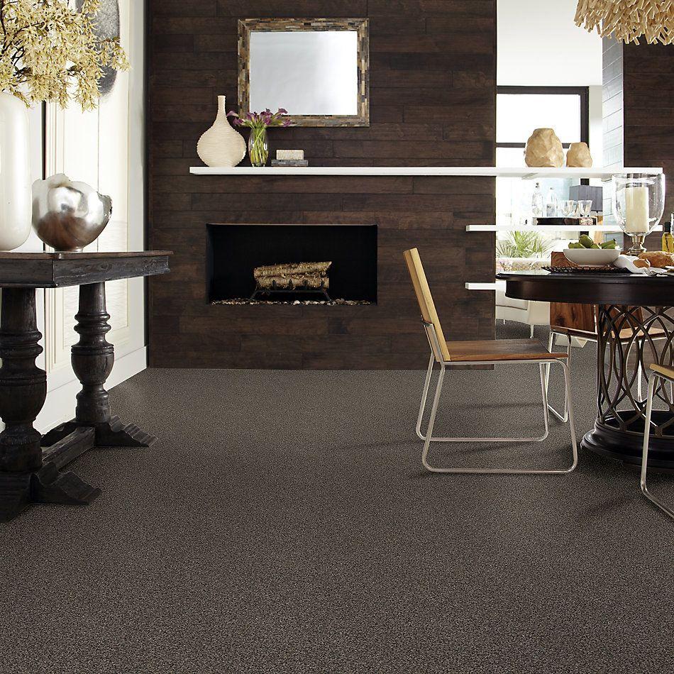 Anderson Tuftex American Home Fashions Ballroom Porpoise 00556_ZZA41
