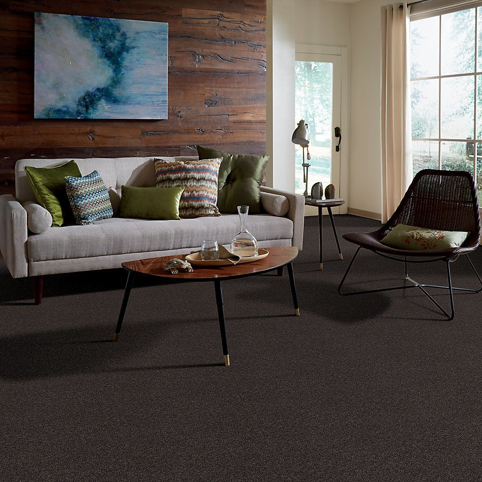 Anderson Tuftex American Home Fashions Real Life II Stormy 00557_ZZA05