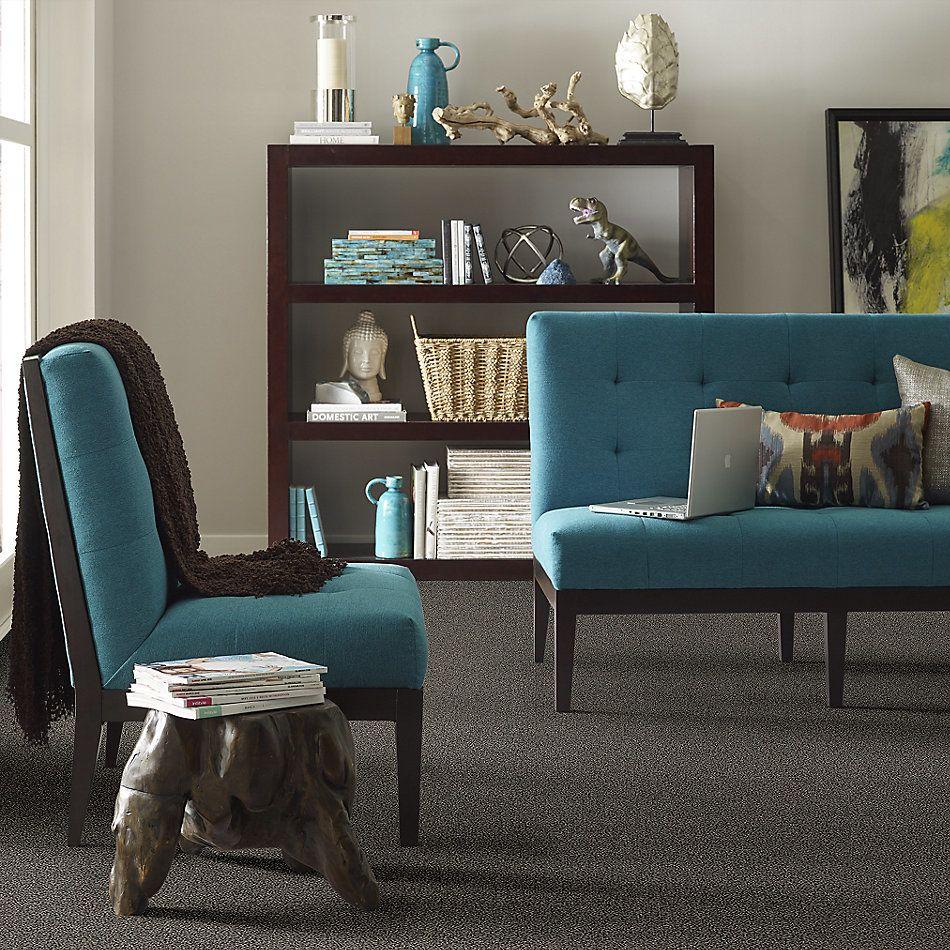 Anderson Tuftex American Home Fashions Empress Lava Rock 00557_ZZA37