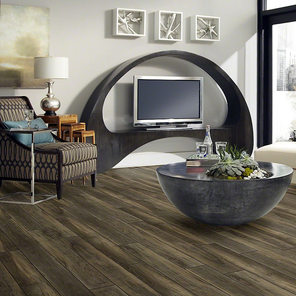 Shaw Floors Contain Ardesia 00558_SMR02