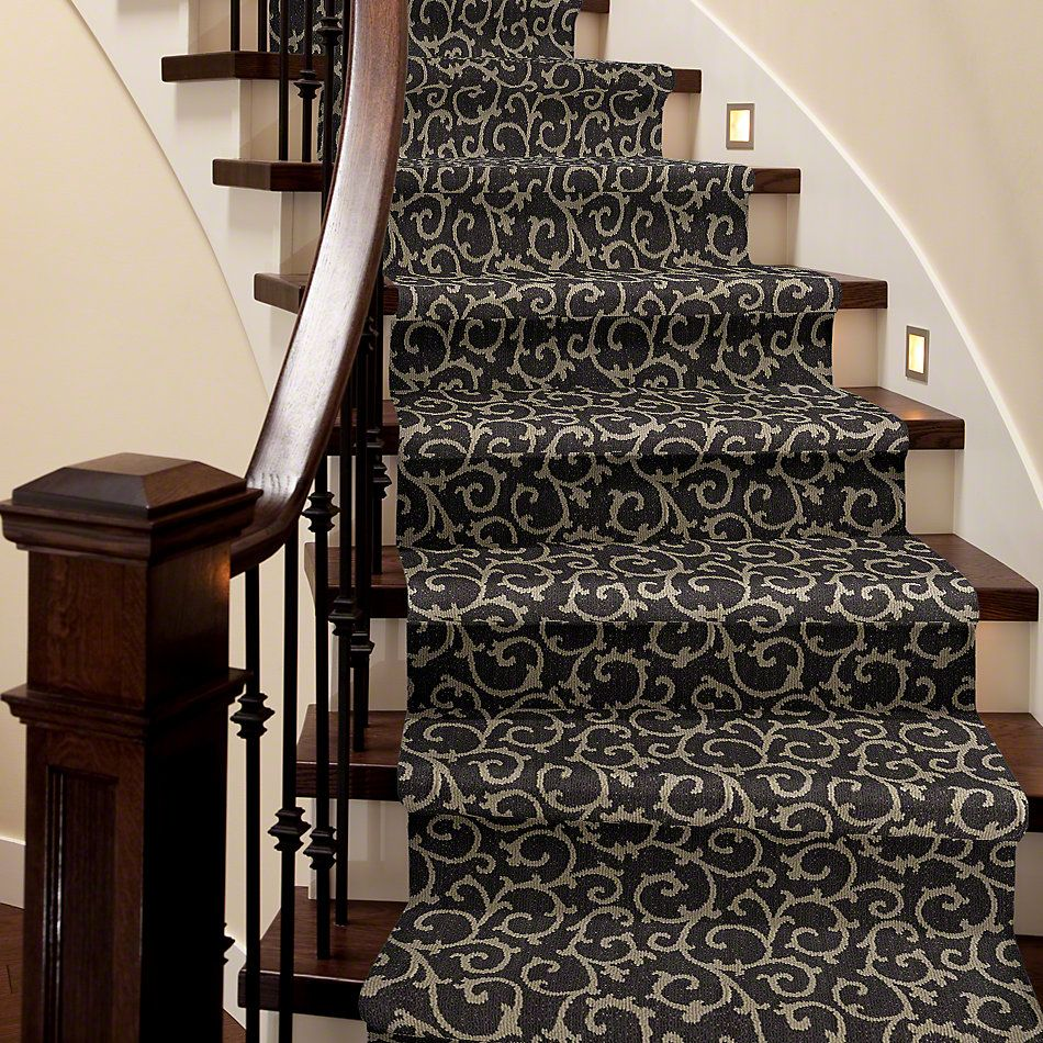 Anderson Tuftex SFA How Special Wrought Iron 00559_890SF