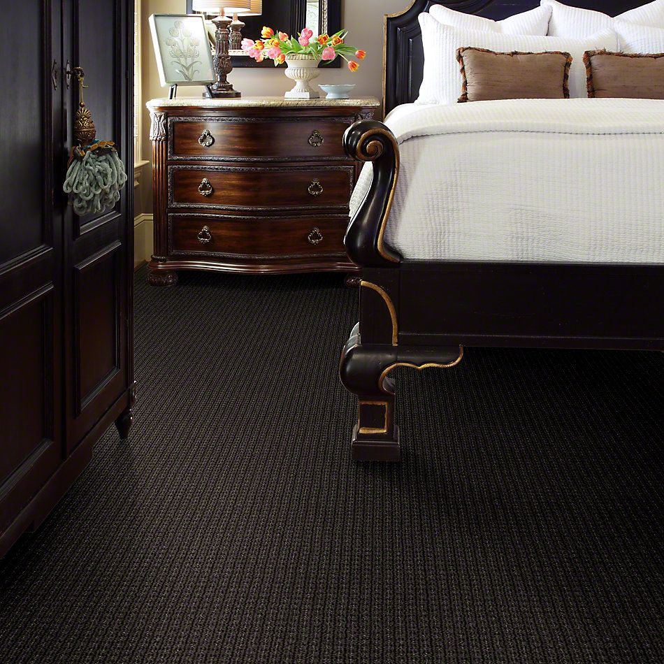 Anderson Tuftex Refined Step Smoked Pearl 00559_Z6884