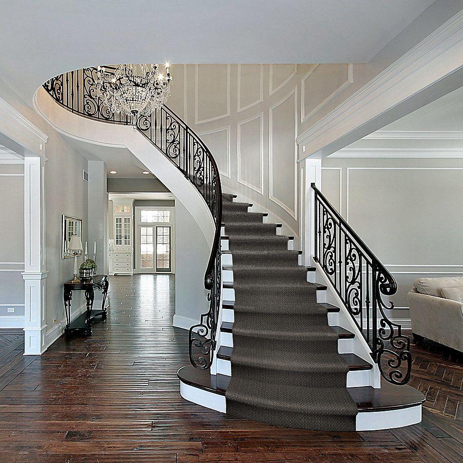Anderson Tuftex American Home Fashions Proud Design Smoked Pearl 00559_ZA883