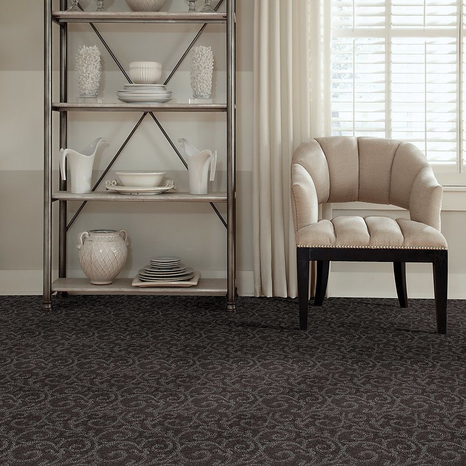 Anderson Tuftex American Home Fashions Calming Effects Smoked Pearl 00559_ZA952