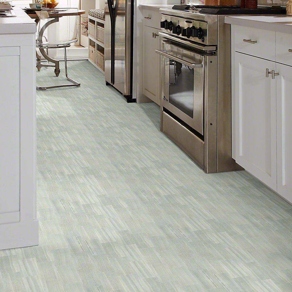 Shaw Floors SFA Origin 16×32 Lithium 00560_SA934