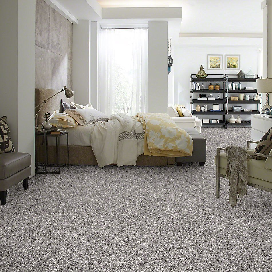 Shaw Floors Take The Floor Tonal II Stellar 00562_5E009