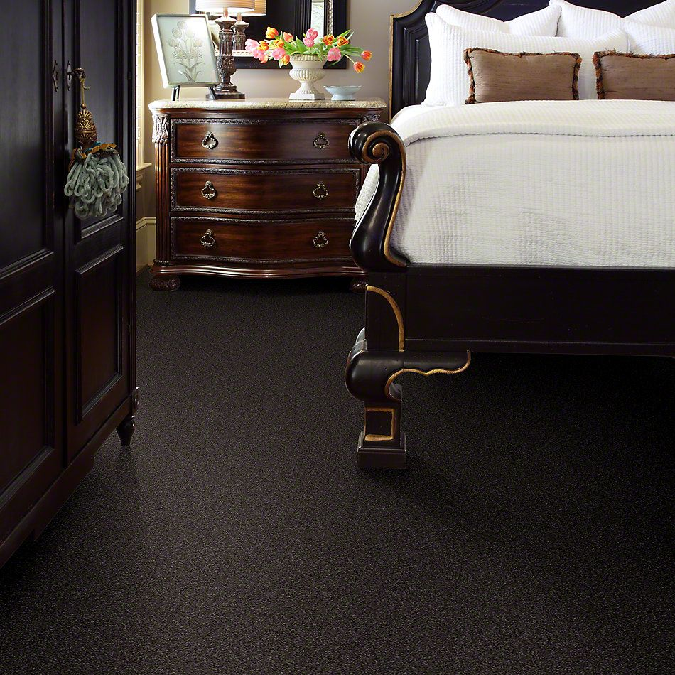 Shaw Floors Luxuriant Mountain Shadow 00562_E9253