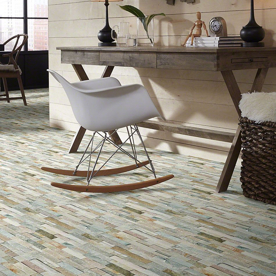Shaw Floors Ceramic Solutions Ridgestone Beachwalk 00567_196TS