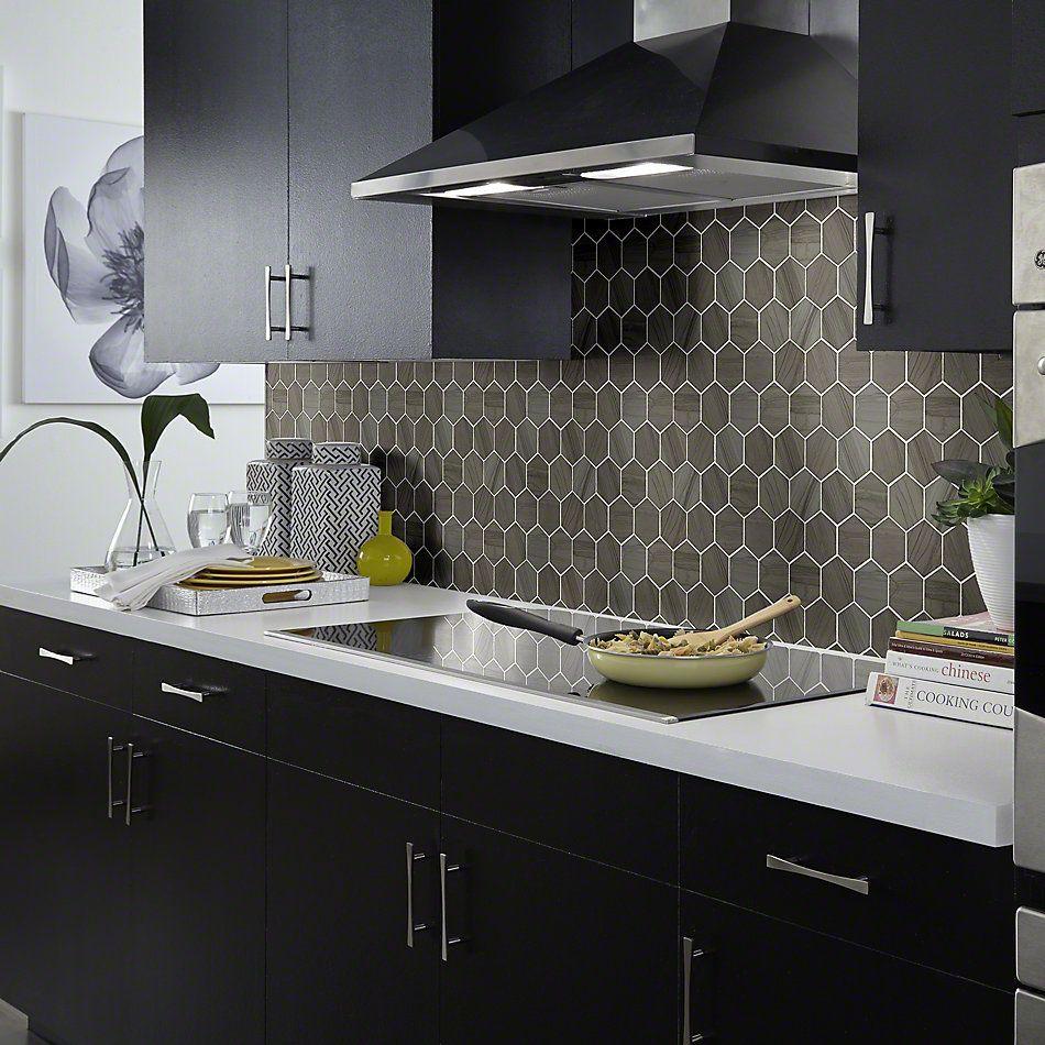 Shaw Floors Ceramic Solutions Urban Grey 00570_CS56P
