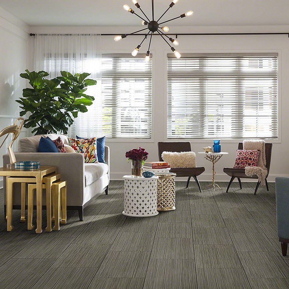 Shaw Floors Ceramic Solutions Grand Strands 12×24 Flax 00570_CS84W