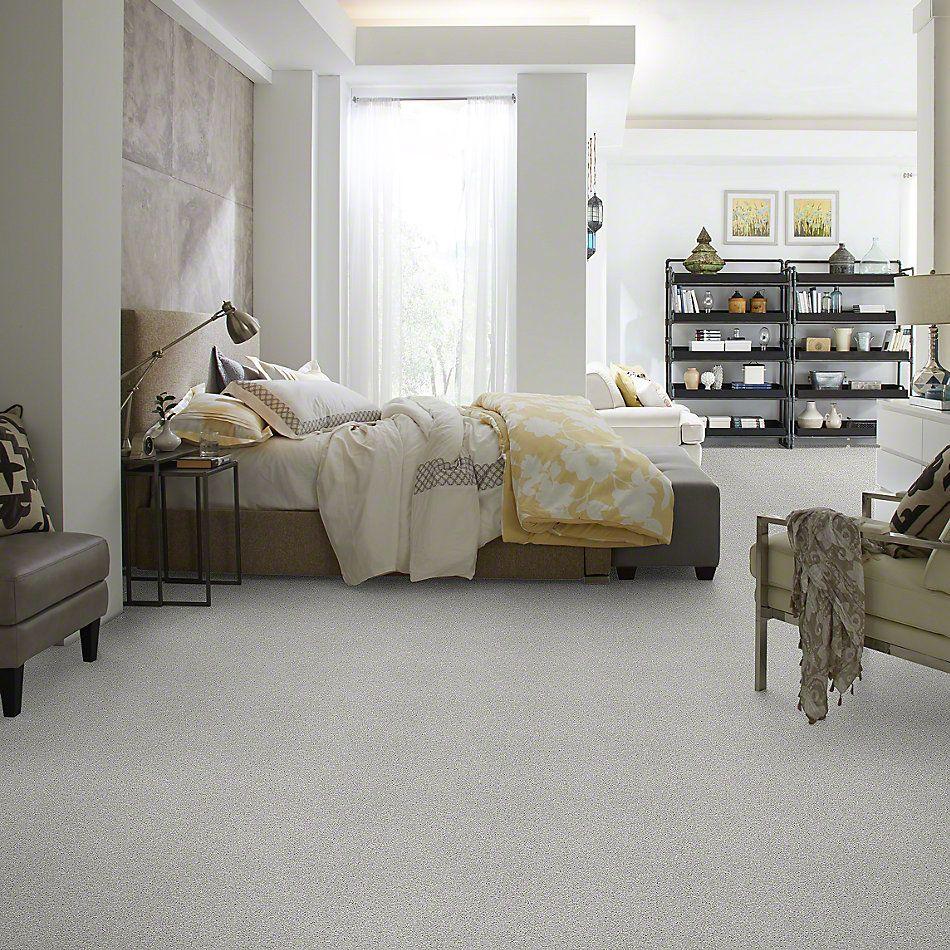 Shaw Floors Always Ready II Vapor 00570_E9718