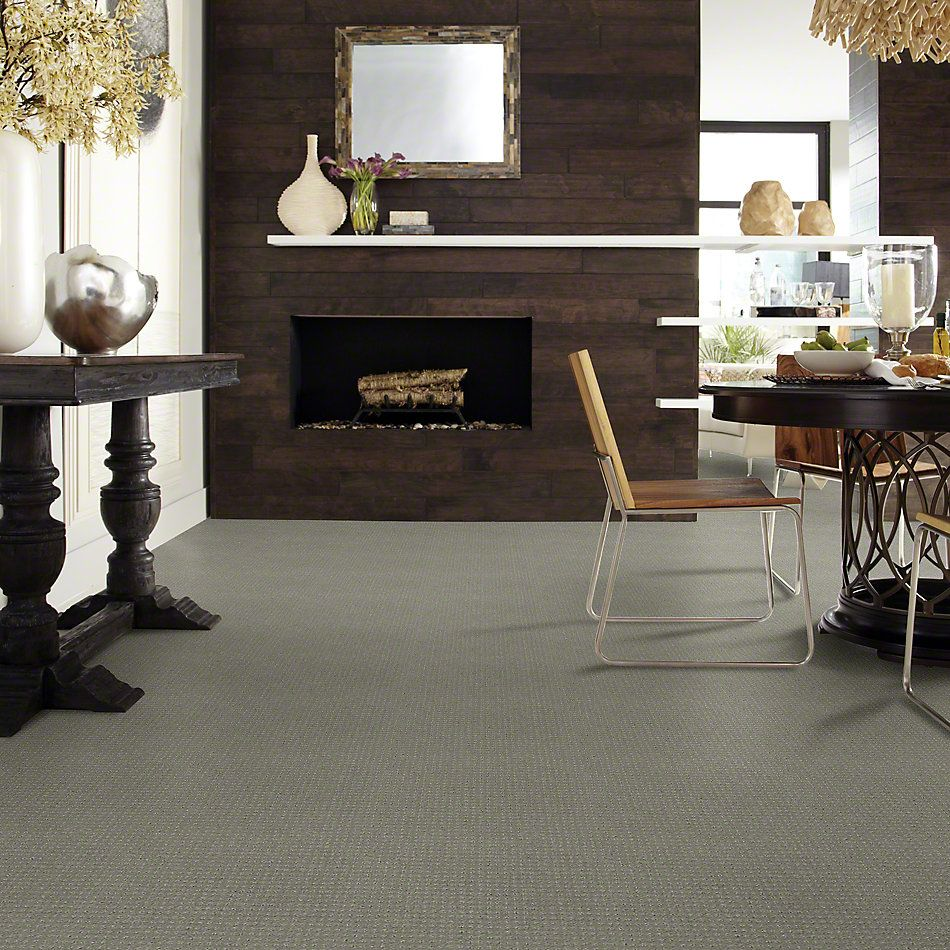 Shaw Floors Perpetual Move Slate 00570_E9723