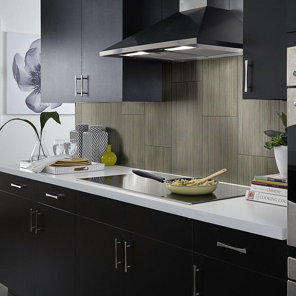 Shaw Floors Home Fn Gold Ceramic Parade 12×24 Flax 00570_TG20B