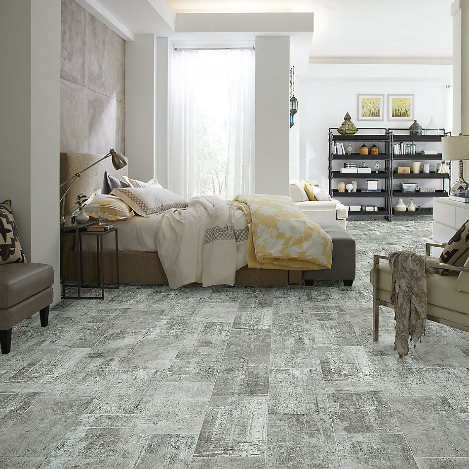 Shaw Floors Home Fn Gold Ceramic Civic 12×24 Patina 00570_TG22B