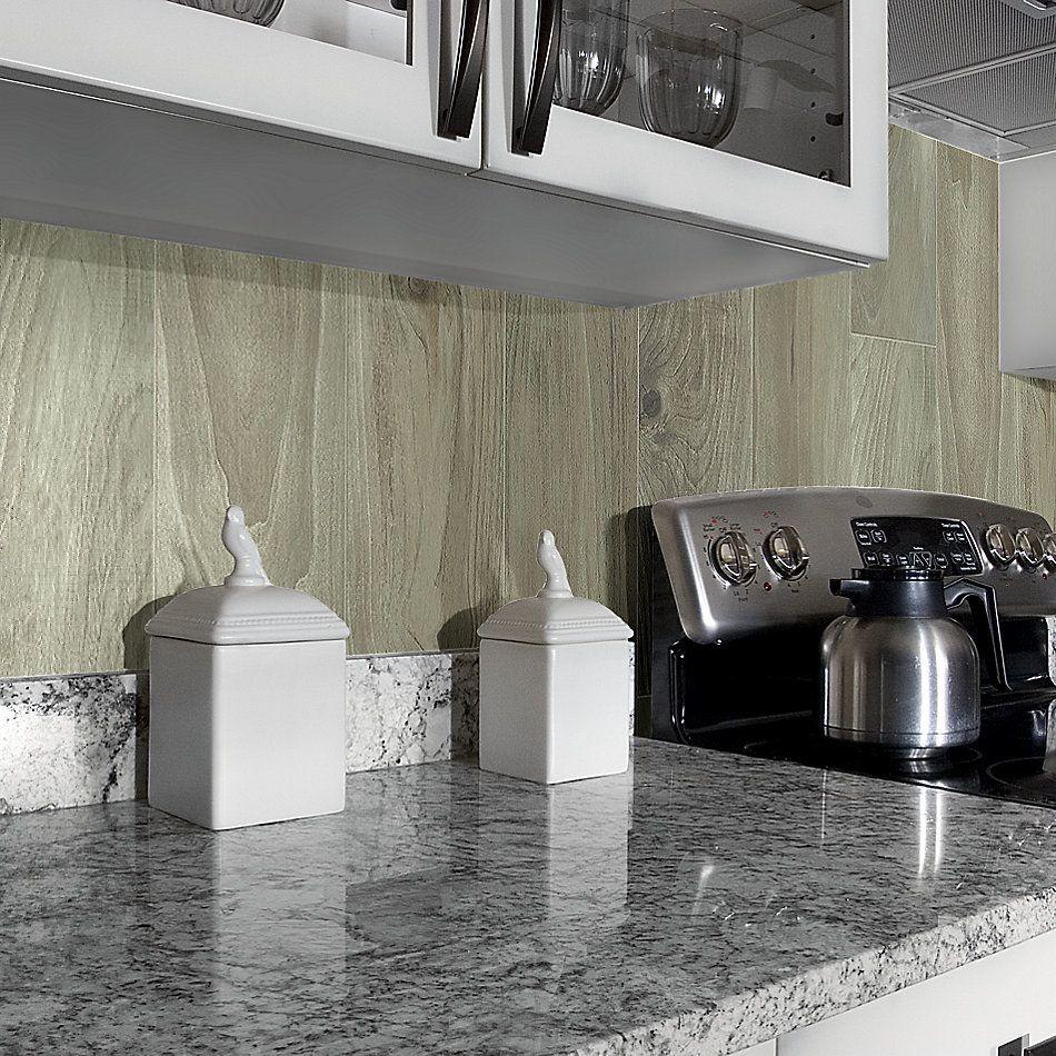 Shaw Floors Home Fn Gold Ceramic Mojave 8×48 Latte 00570_TG28B