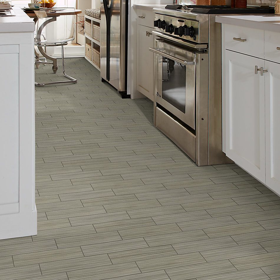 Shaw Floors Toll Brothers Ceramics Parade 4×12 Wall Flax 00570_TL21B