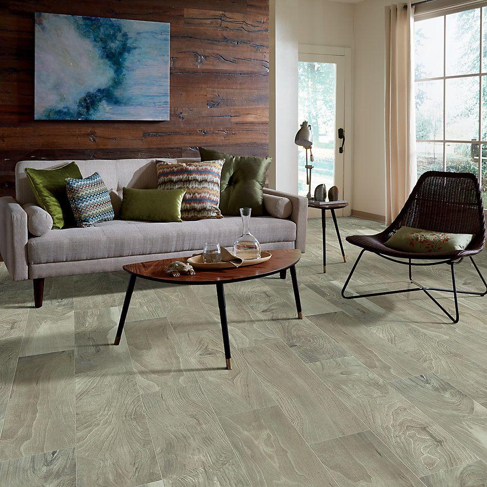 Shaw Floors Toll Brothers Ceramics Mojave 8×48 Latte 00570_TL28B