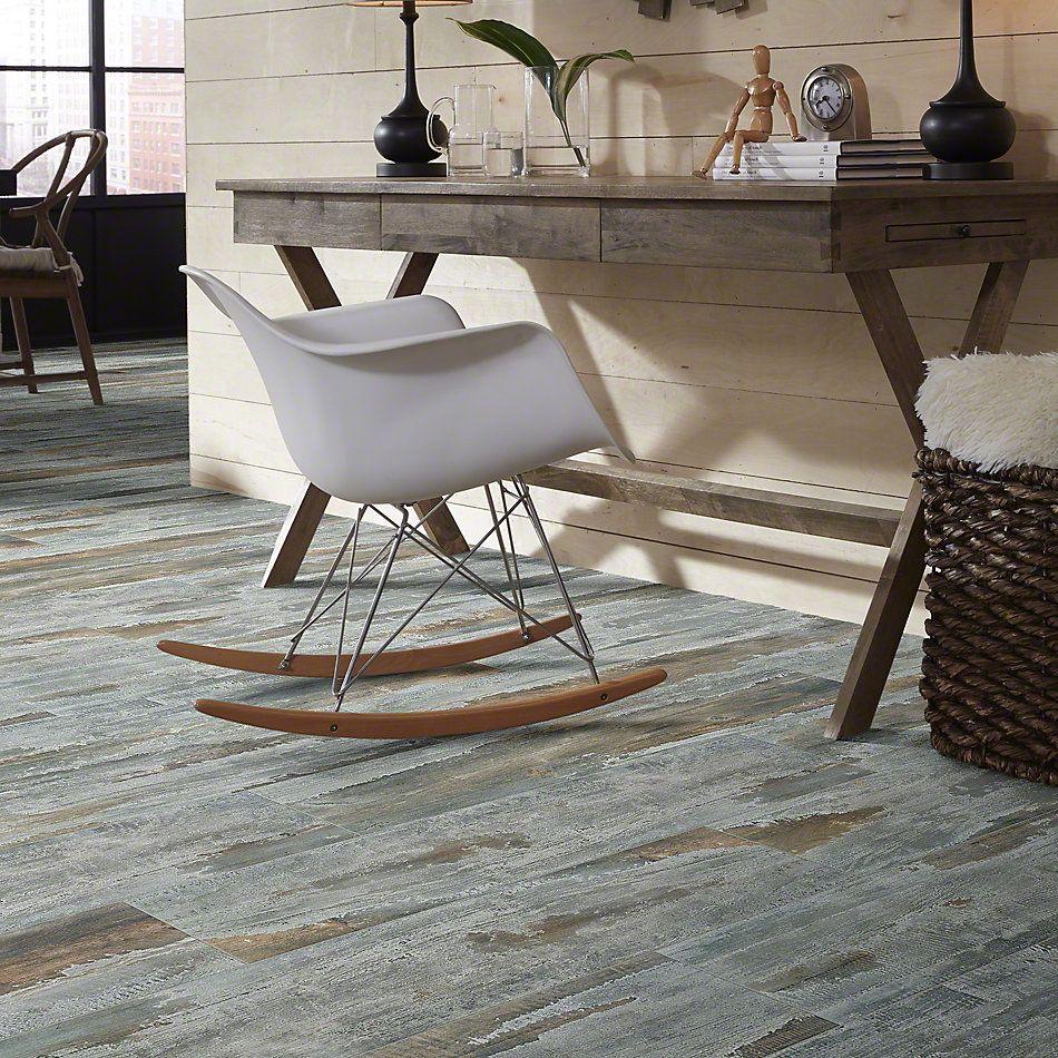 Shaw Floors Ceramic Solutions Fusion 12×48 Steel 00571_CS82Z