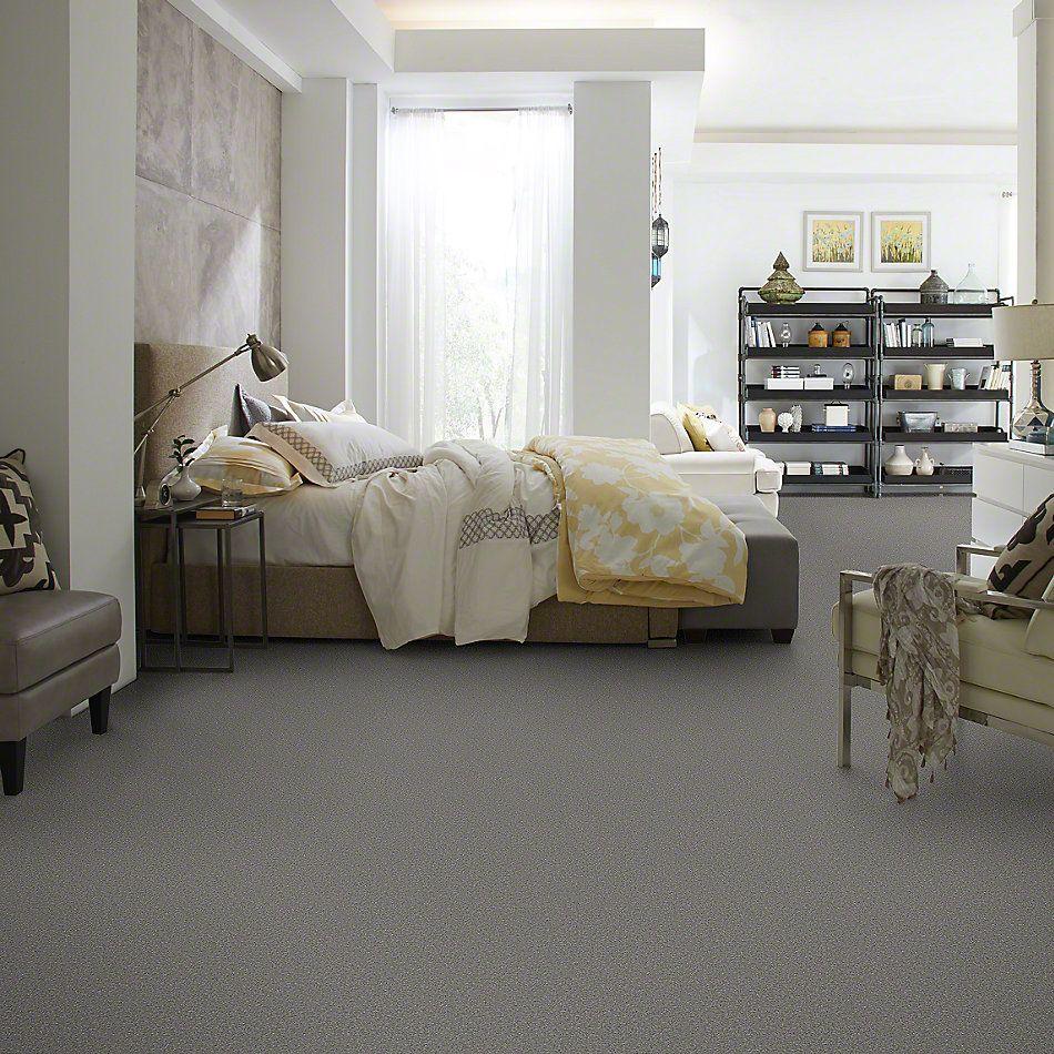 Shaw Floors Foundations Prestigious Drizzle 00571_E9255