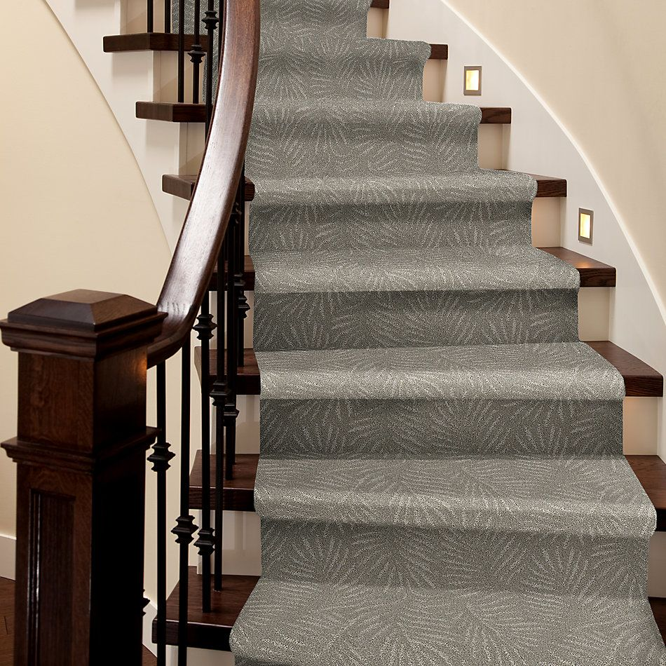Anderson Tuftex Creative Elegance (floors To Go) Gracious Living Earl Gray 00572_500AF