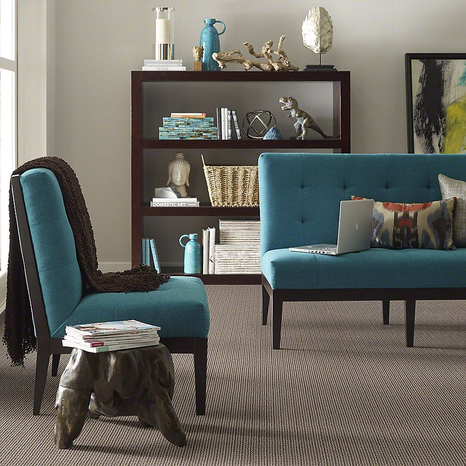 Anderson Tuftex Shaw Design Center Grand Appeal Simply Taupe 00572_882SD
