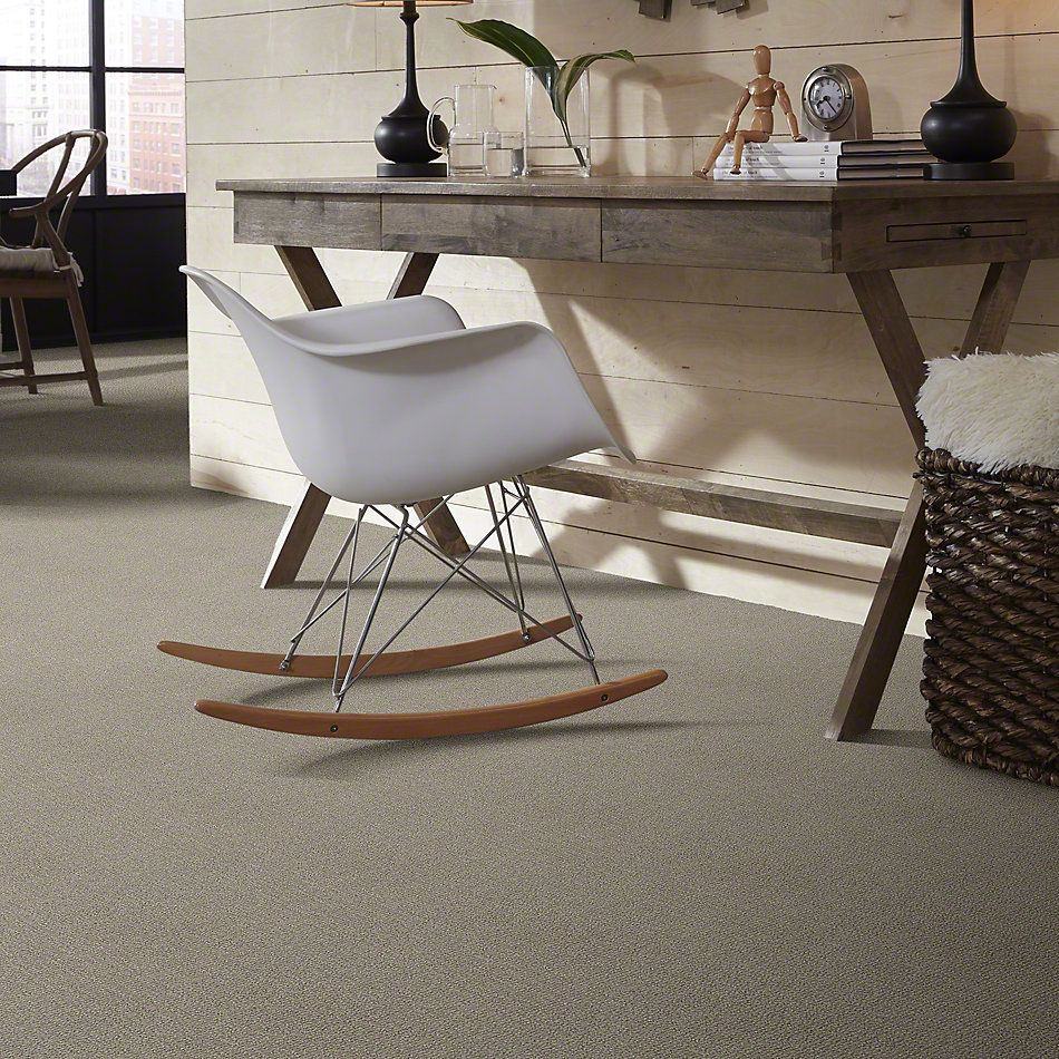 Shaw Floors Subtle Essence Silhouette GF00573_E9720
