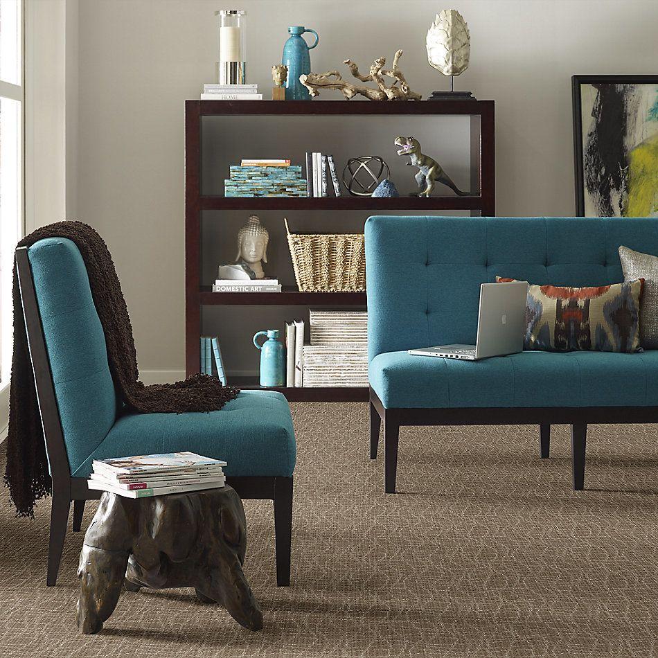 Anderson Tuftex American Home Fashions So Rare Foggy Day 00573_ZA869
