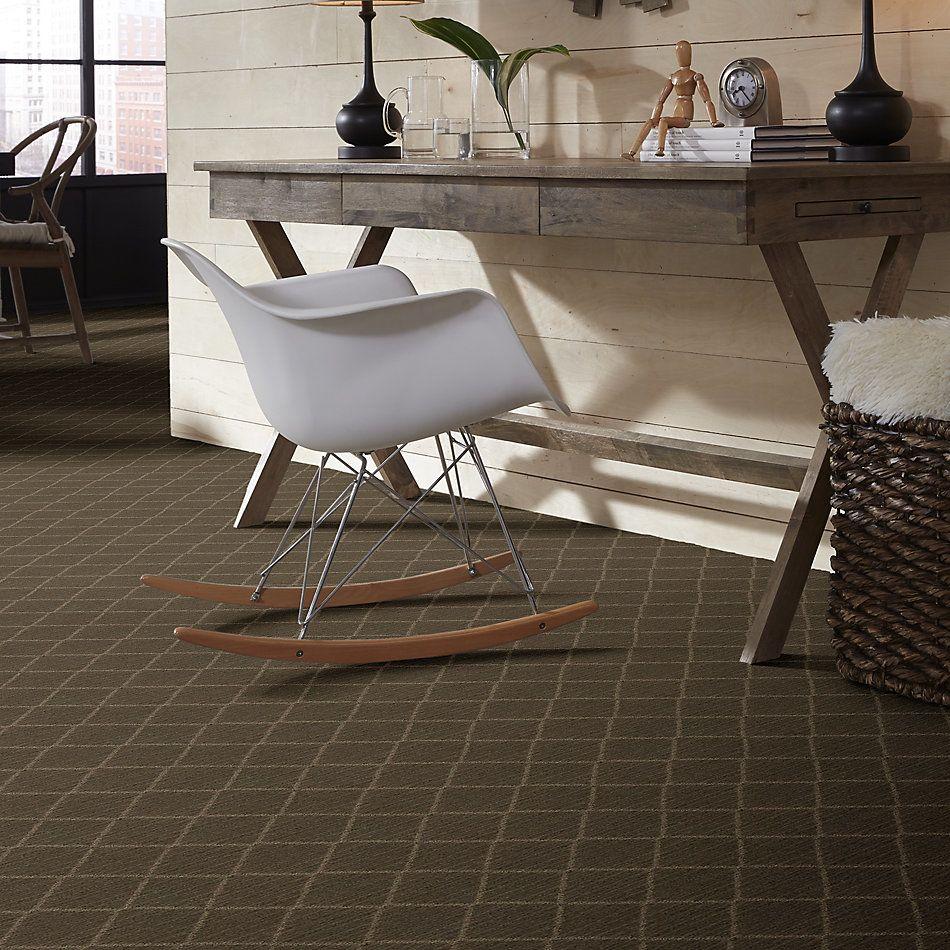 Anderson Tuftex American Home Fashions Love Spell Urbana 00575_ZA874