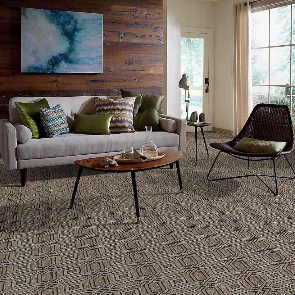 Anderson Tuftex American Home Fashions Ashland Pebble 00575_ZZA36