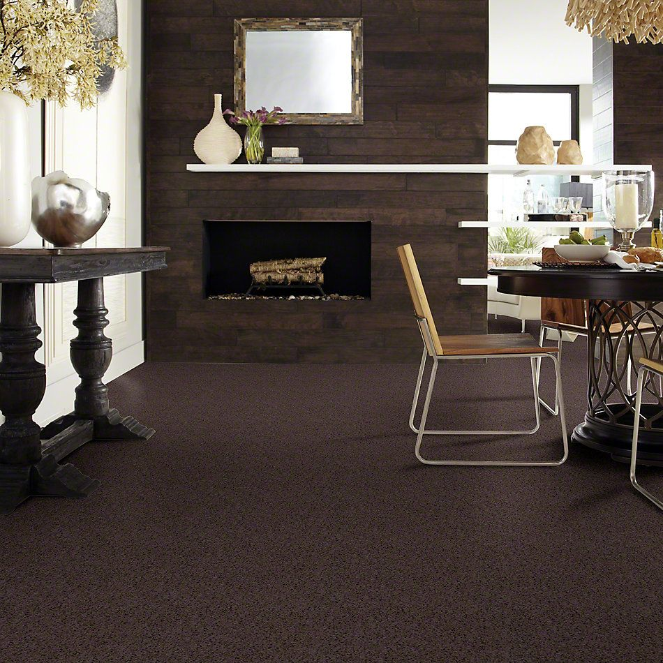 Anderson Tuftex St Jude Celebrity Dreamy Taupe 00576_JD701