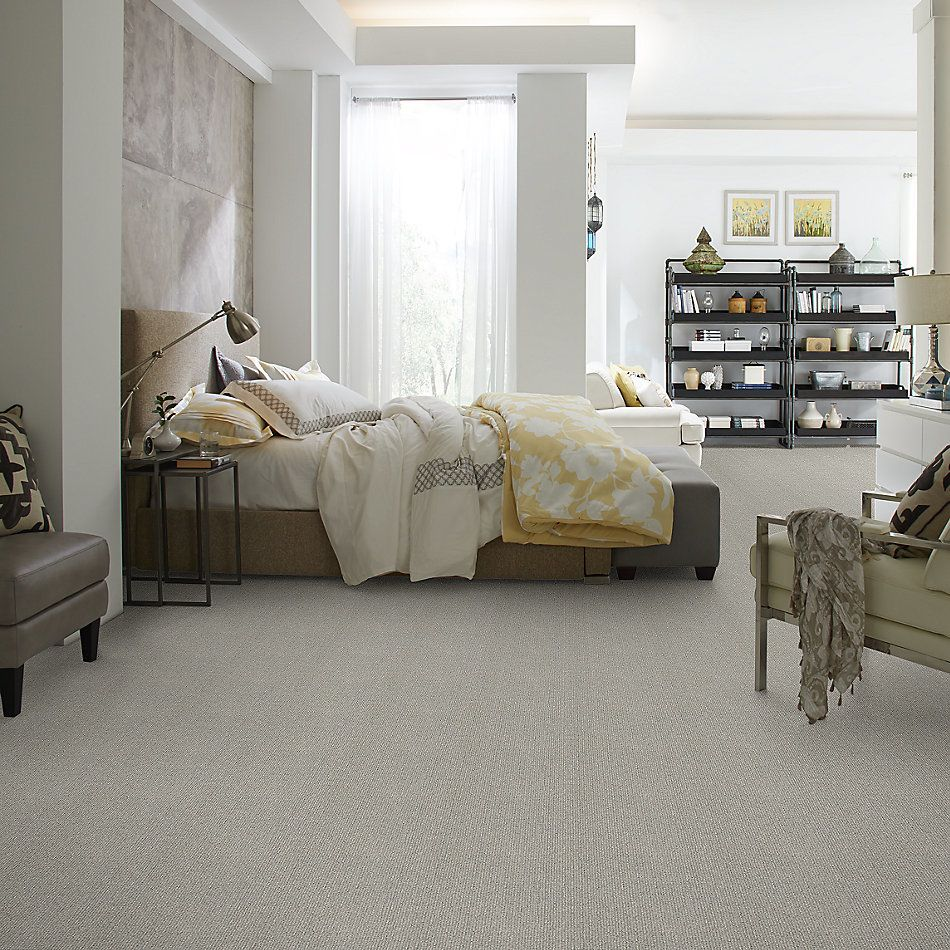 Shaw Floors Foundations Insightful Way Net Etched Glass 00576_E9772