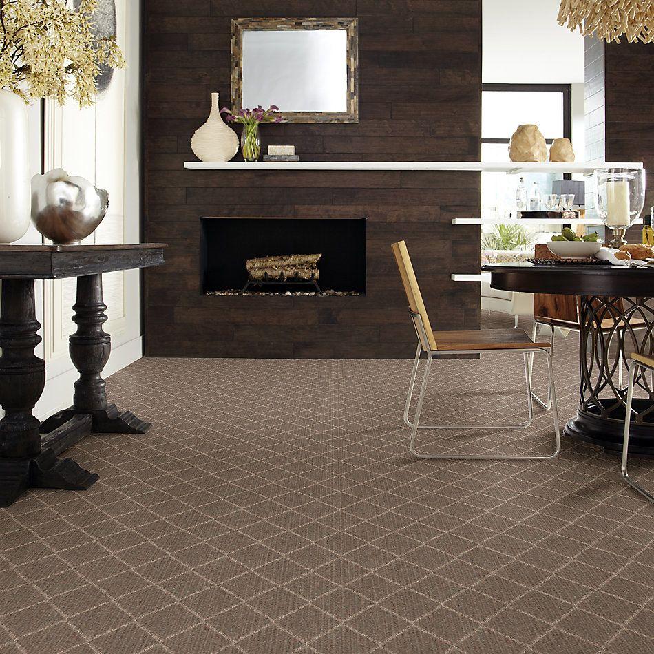 Anderson Tuftex American Home Fashions Love Spell Stonework 00576_ZA874