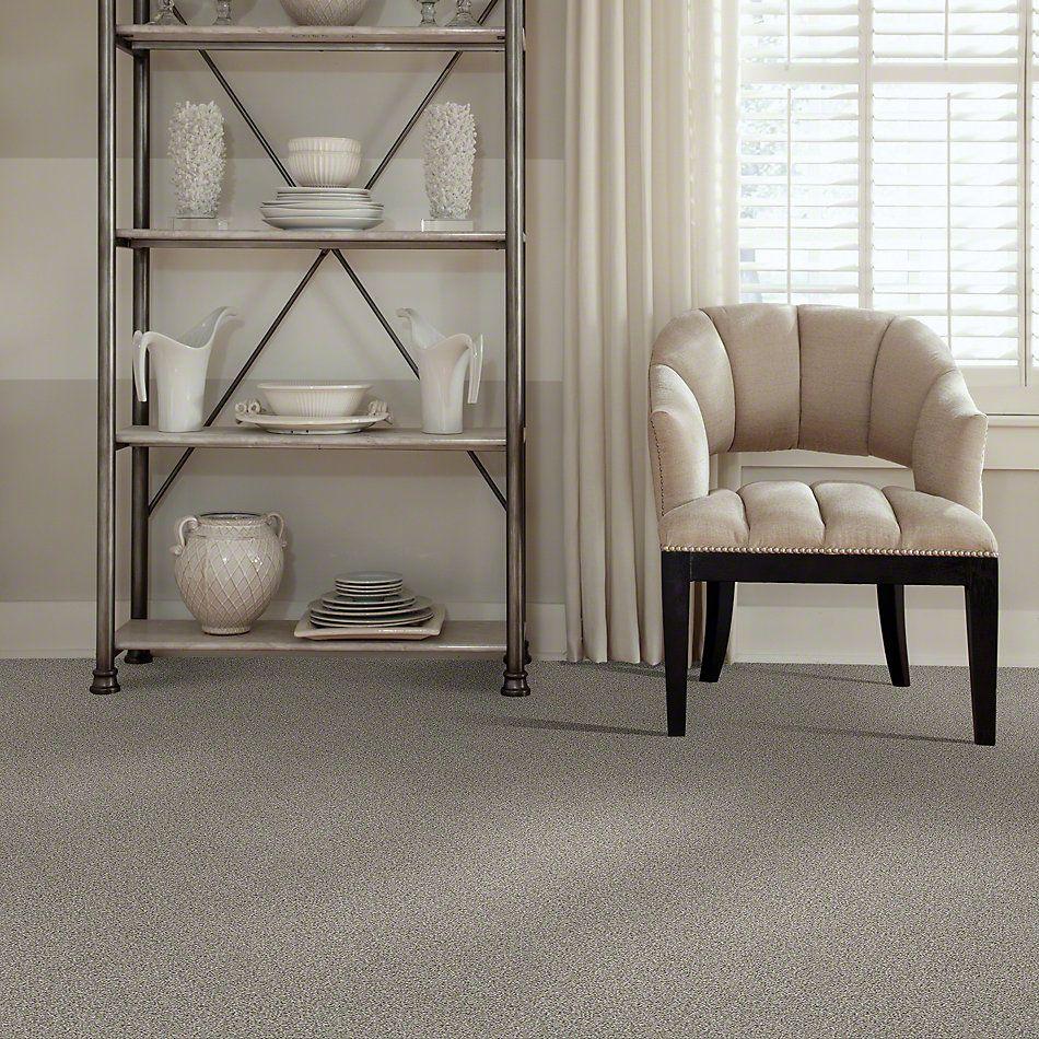 Shaw Floors Make It Work Chat Room 00577_E9716