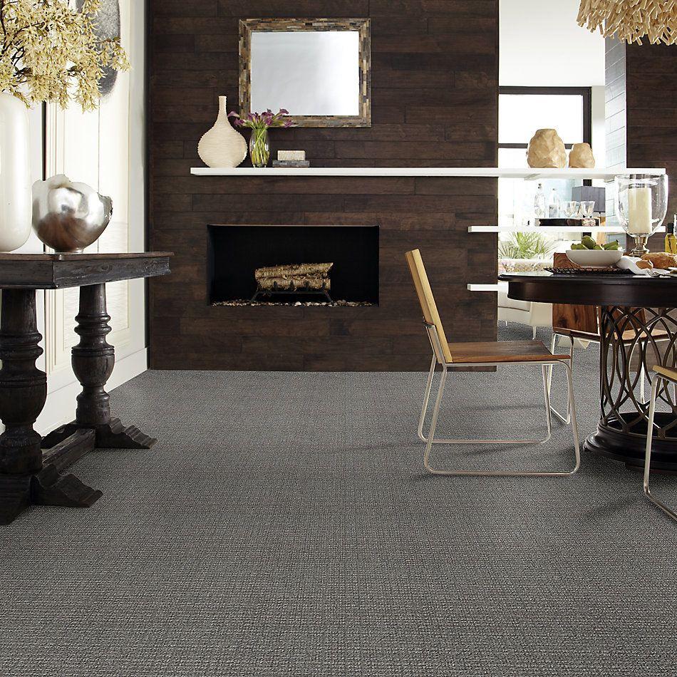 Shaw Floors Foundations Sensible Now Net Metal 00577_E9773