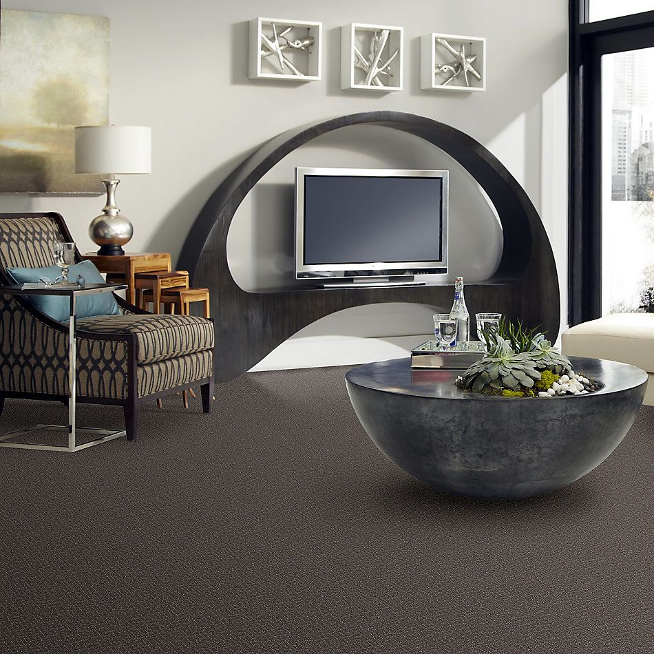 Anderson Tuftex American Home Fashions Show Me Off Cityscape 00577_ZA958