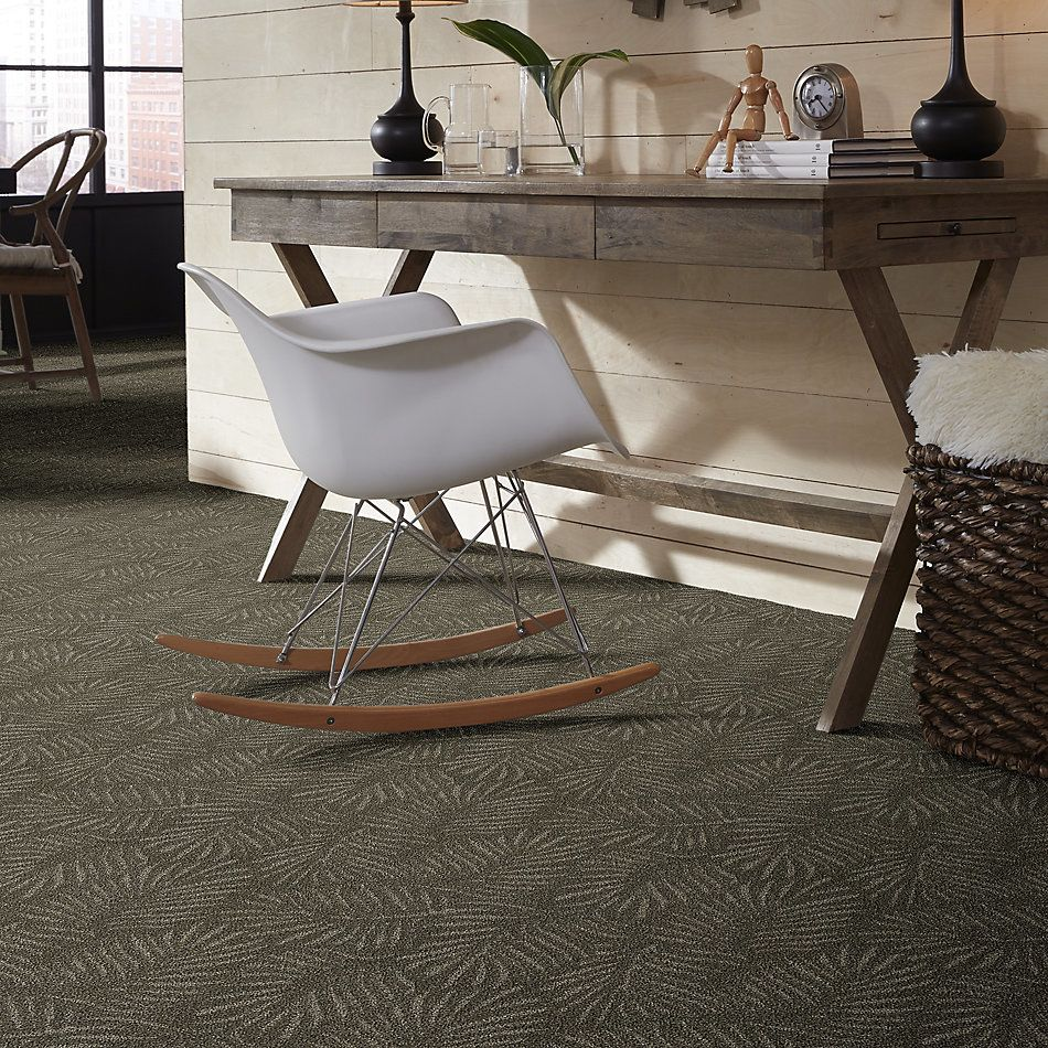 Anderson Tuftex Creative Elegance (floors To Go) Gracious Living Houndstooth 00578_500AF