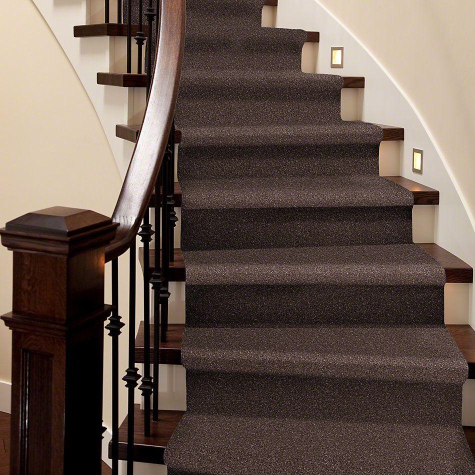 Anderson Tuftex Shaw Design Center West Street Smoky Quartz 00578_853SD