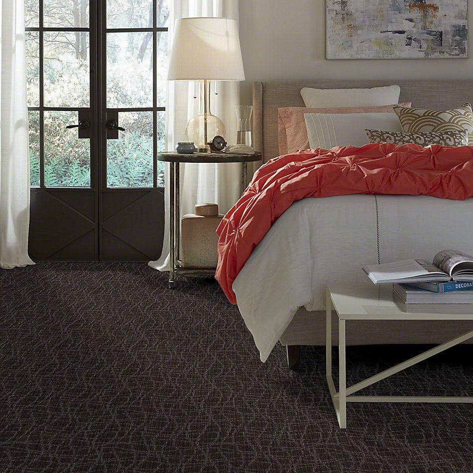 Anderson Tuftex Twist Lava 00578_Z6869