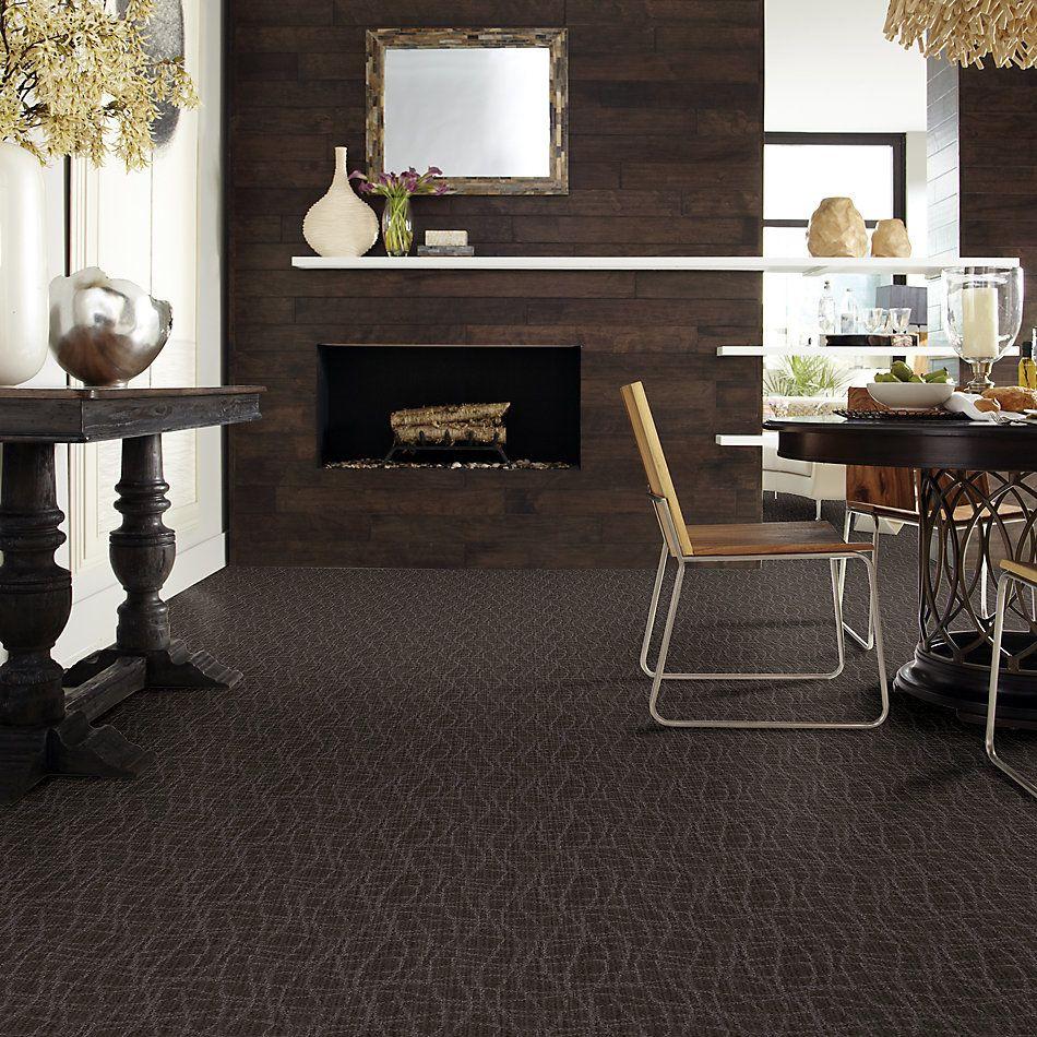 Anderson Tuftex American Home Fashions So Rare Lava 00578_ZA869